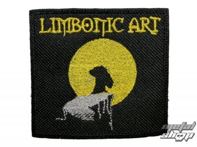 nášivka Limbonic Art 1