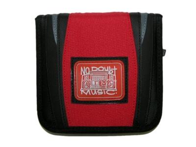 púzdro na CD No Doubt 1 - BIOWORLD