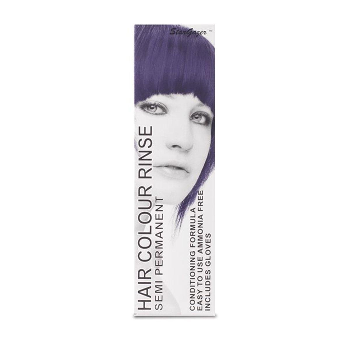 farba na vlasy STAR GAZER - Lavender - SGS110