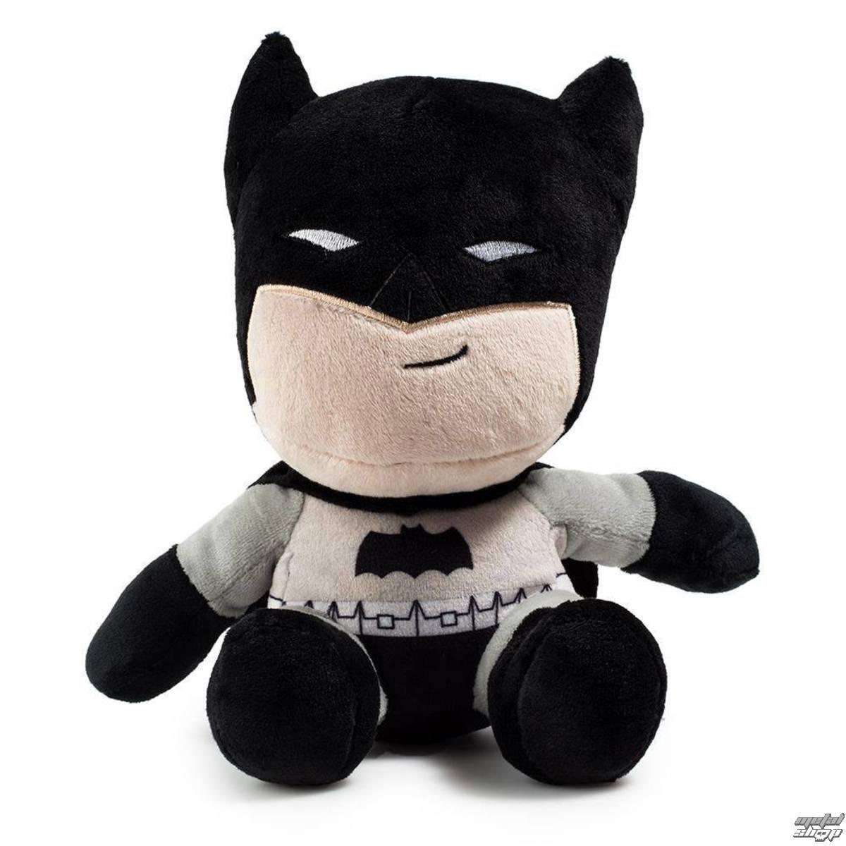 plyšová hračka Batman - DC Comics - Dark Knight - KIRO14798