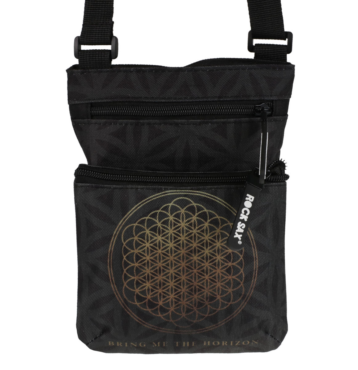 taška Bring Me The Horizon - SEMPITERNAL