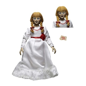 figúrka Annabelle - The Conjuring Universe - Ultimate Annabelle (Annabelle 3), NNM