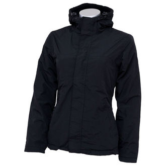 vetrovka dámska SURPLUS - Ladies Windbreaker + Zipper - 33-7002-03