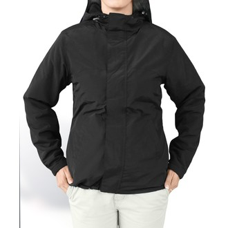 vetrovka dámska SURPLUS - Ladies Windbreaker + Zipper - 33-7002-03, SURPLUS