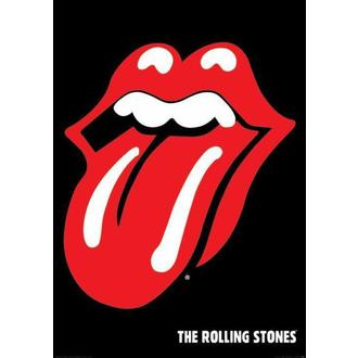 plagát - Rolling Stones - PP0425 - Pyramid Posters