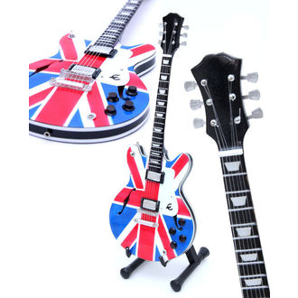 gitara Oasis - Noel Gallagher - Supernova style, XS WOOD-ART, Oasis