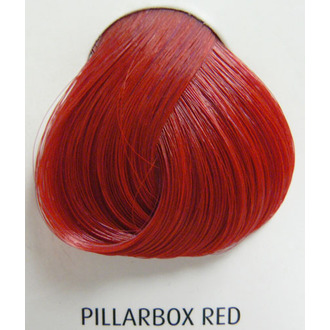 farba na vlasy DIRECTIONS - Pillarbox Red