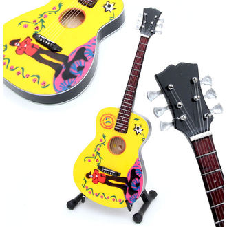gitara Beatles - John Lennon Yellow Submarine, MASTERMUSIC, Beatles