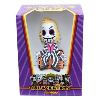 figúrka Calaveritas Mexican - Day Of The Dead Figure - Phantasm - MDD12506
