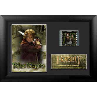 rámik stolný The Hobbit - Cell Minicell S7