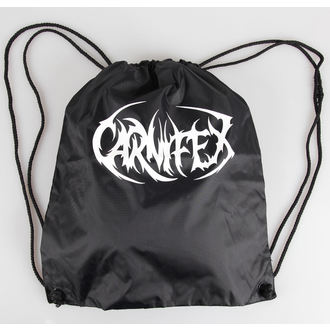 vak Carnifex - Logo - VICTORY - DS018