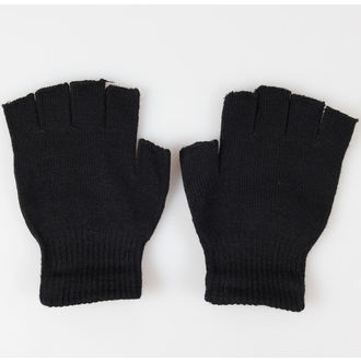 rukavice bezprsté POIZEN INDUSTRIES - BGS Gloves, POIZEN INDUSTRIES