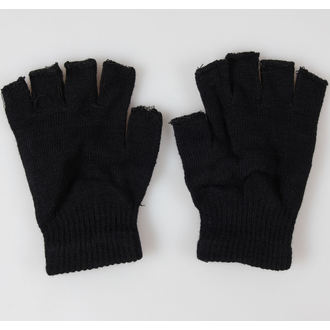 rukavice bezprsté POIZEN INDUSTRIES - BGS Gloves