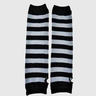 narukávnik POIZEN INDUSTRIES - Stripe Armwarmer, POIZEN INDUSTRIES