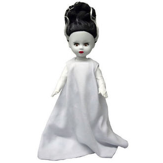 bábika LIVING DEAD DOLLS - Universal - Monster Bride - 45387