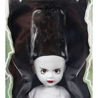 bábika LIVING DEAD DOLLS - Universal - Monster Bride