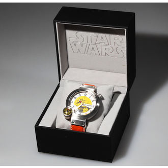 hodinky STAR WARS - Watch Luke Skywalker