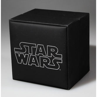 hodinky STAR WARS - Watch Darth Vader - STAR142