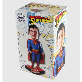 figúrka Superman - Originals Head Knocker