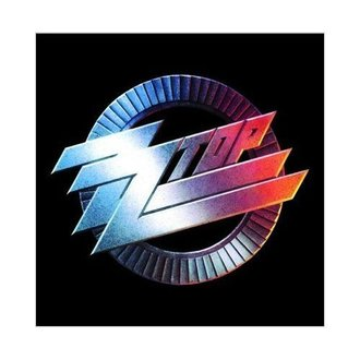 prianie ZZ Top - ROCK OFF, ROCK OFF, ZZ-Top
