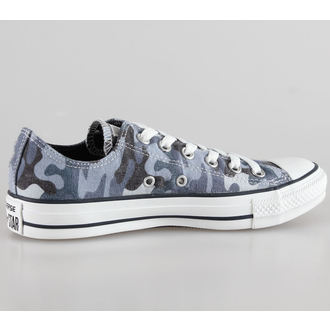 topánky CONVERSE - Chuck Taylor All Star - Athletic Navy - C140060F