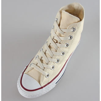 topánky CONVERSE - Chuck Taylor All Star - White