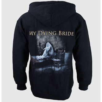 mikina pánska My Dying Bride - A Map Of All Our Failures - RAZAMATAZ, RAZAMATAZ, My Dying Bride