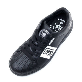 boty draven   duane peters  disaster skate shoes   blc wht   mc1600i