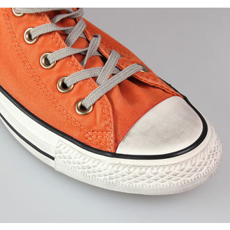topánky pánske CONVERSE - Chuck Taylor All Star - CT HI - Browse Lust