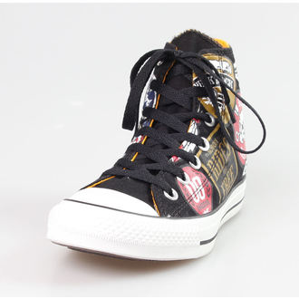 topánky CONVERSE - Chuck Taylor All Star