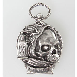 hodinky The Death Of Byron - ALCHEMY GOTHIC, ALCHEMY GOTHIC