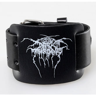 náramok Darkthrone - Logo - RAZAMATAZ