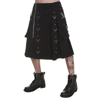 kilt DEAD THREADS - KC9777