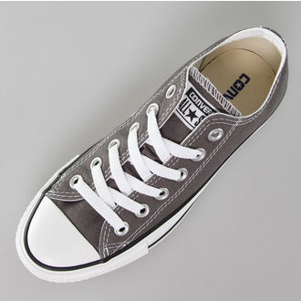 topánky CONVERSE - Chuck Taylor All Star - Charcoal - 1J794