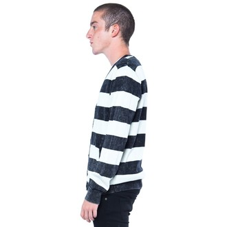 sveter (unisex) IRON FIST - STRIPED, IRON FIST