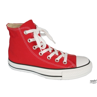 boty CONVERSE - All Star Hi
