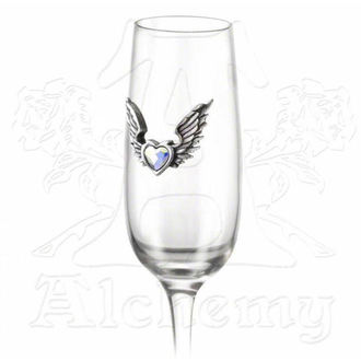 pohár ALCHEMY GOTHIC - Wings Of Love - CWT54