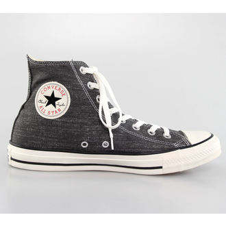 topánky CONVERSE - Chuck Taylor - All Star - C147034