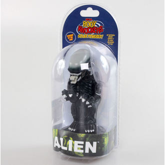 figúrka Alien - Body Knocker Bobble, NECA, Votrelec