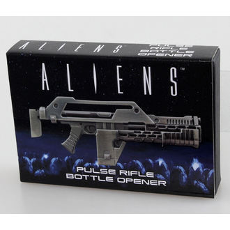 otvárač na fľaše Alien - Aliens Pulse Rifle - DIAMAY142235