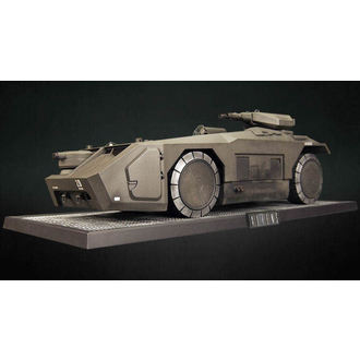 dekorácia (model tanku) Alien - Armored Personnel Carrier - HCG9308