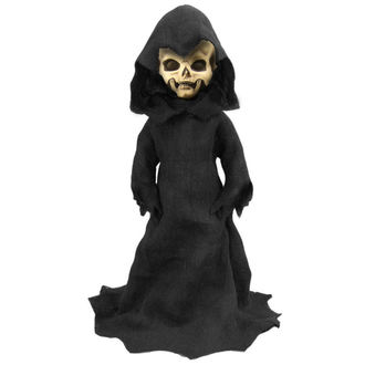 bábika LIVING DEAD DOLLS - Doll Kiss Of Death - MEZ94470