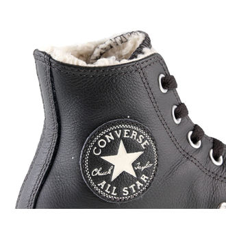 topánky CONVERSE - Chuck Taylor All Star Seasonal - Storm Wind / N - C149725