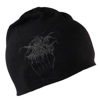 čiapka Darkthrone - True Norweigan Black Metal - RAZAMATAZ - JB025