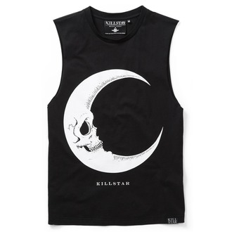 tielko (unisex) KILLSTAR - Dark Side - Black - KIL025