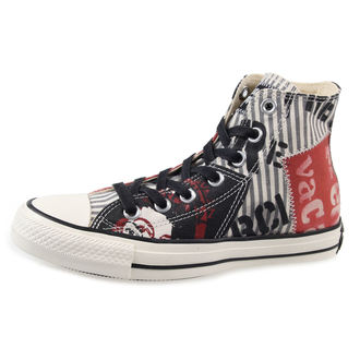 topánky CONVERSE - Chuck Taylor All Star - C151193