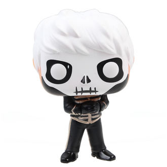 figúrka My Chemical Romance - POP! - Gerard Way, POP, My Chemical Romance