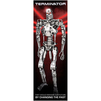 plagát The Terminator - Future - GB posters, GB posters