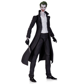 figúrka DC Comics - The Joker - DCCDEC140437