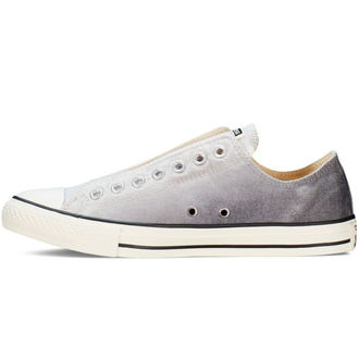 topánky CONVERSE - Chuck Taylor All Star Slip - Mouse / Dolphi - C151213